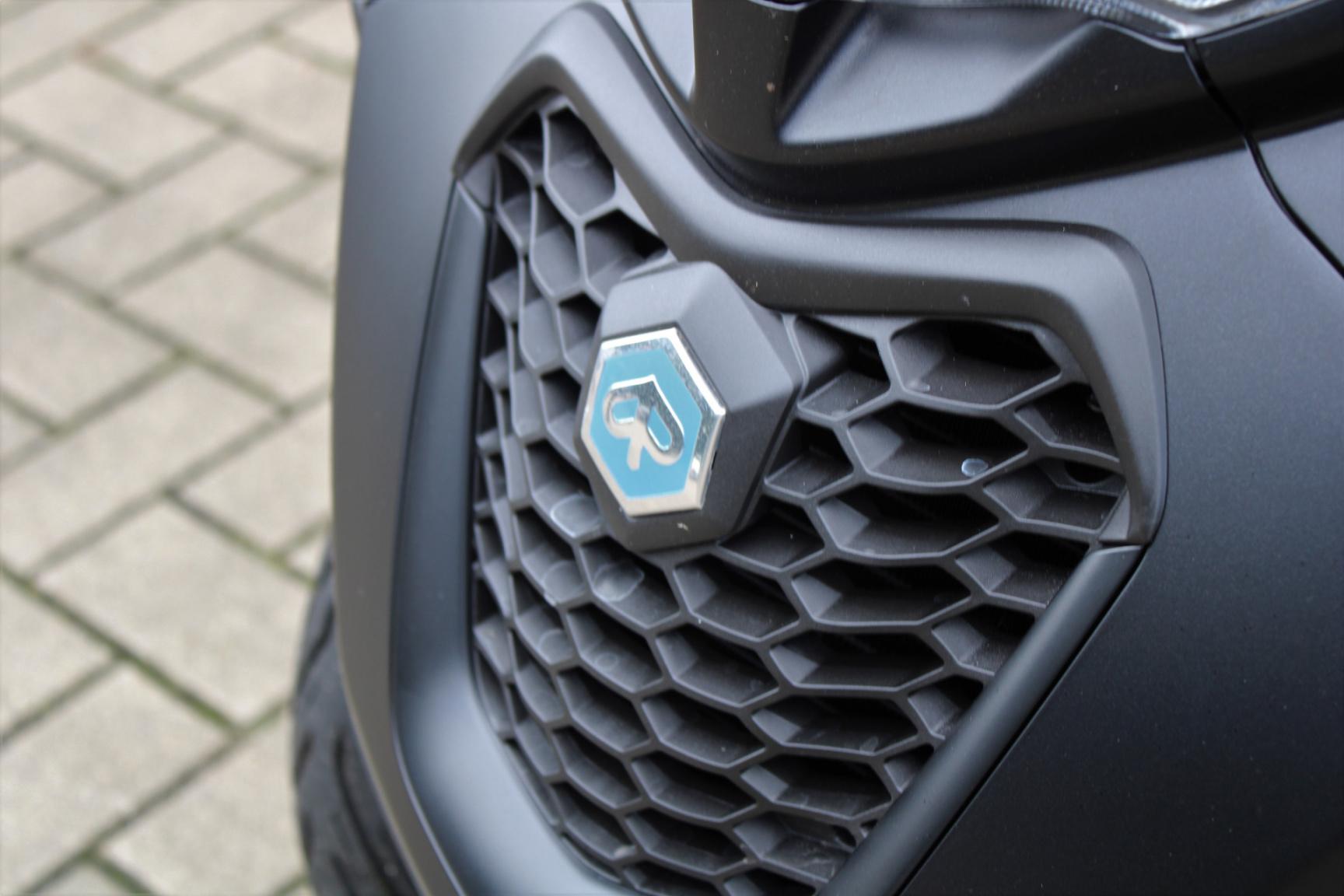 Piaggio-500 MP3 HPE Sport 4678KM Bouwjaar 2020-10