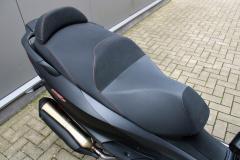Piaggio-500 MP3 HPE Sport 4678KM Bouwjaar 2020-12