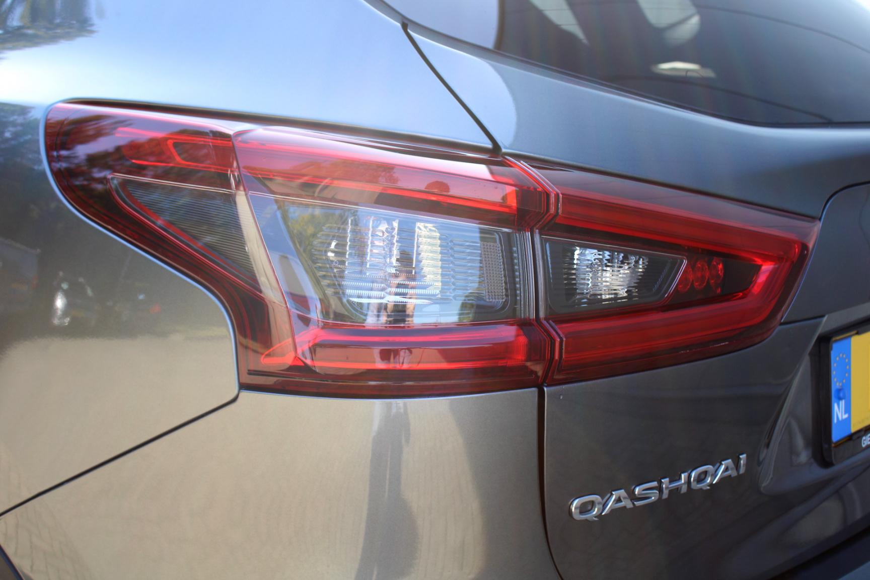 Nissan-QASHQAI-23