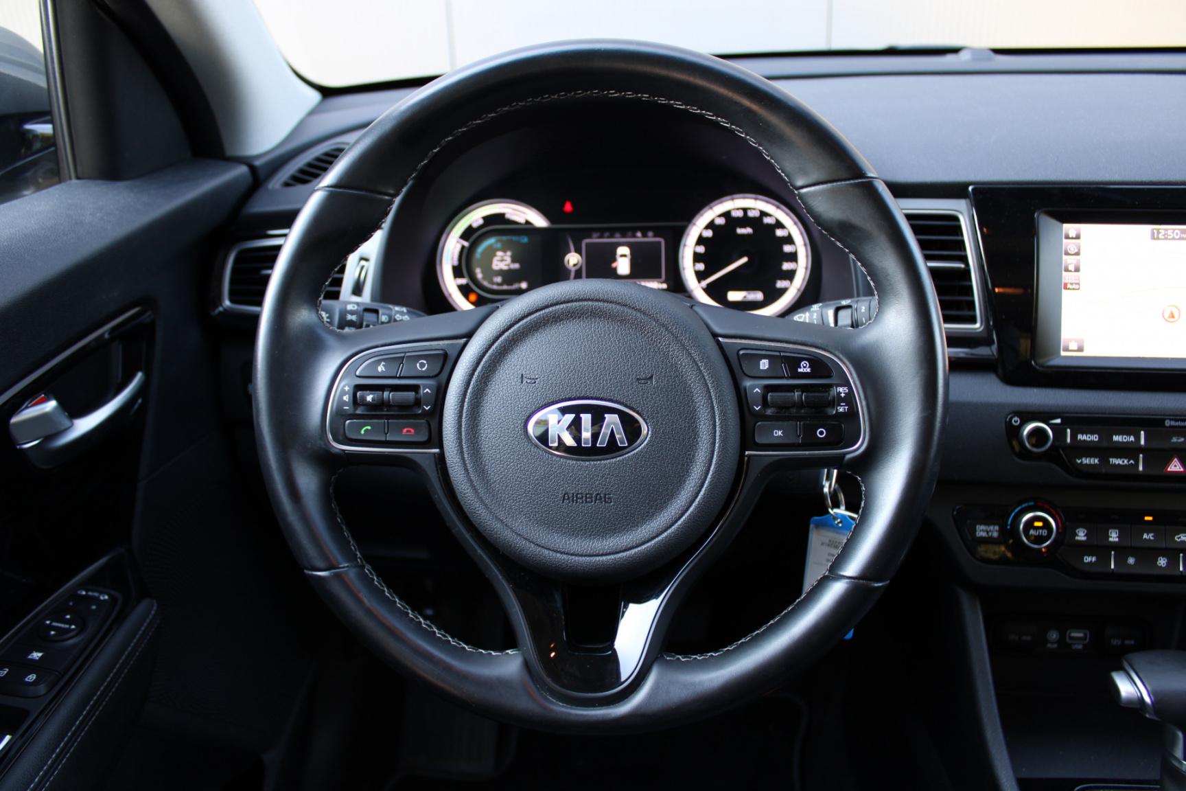 Kia-Niro-10