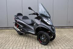 Piaggio-500 MP3 HPE Sport 4678KM Bouwjaar 2020-4