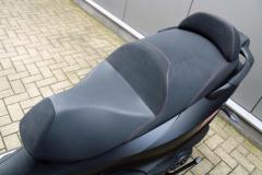 Piaggio-500 MP3 HPE Sport 4678KM Bouwjaar 2020-11