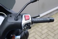 Piaggio-500 MP3 HPE Sport 4678KM Bouwjaar 2020-18
