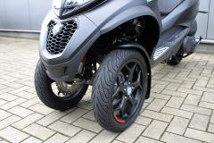 Piaggio-500 MP3 HPE Sport 4678KM Bouwjaar 2020-8