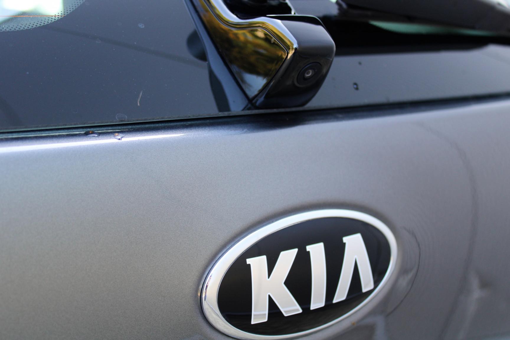 Kia-Niro-26