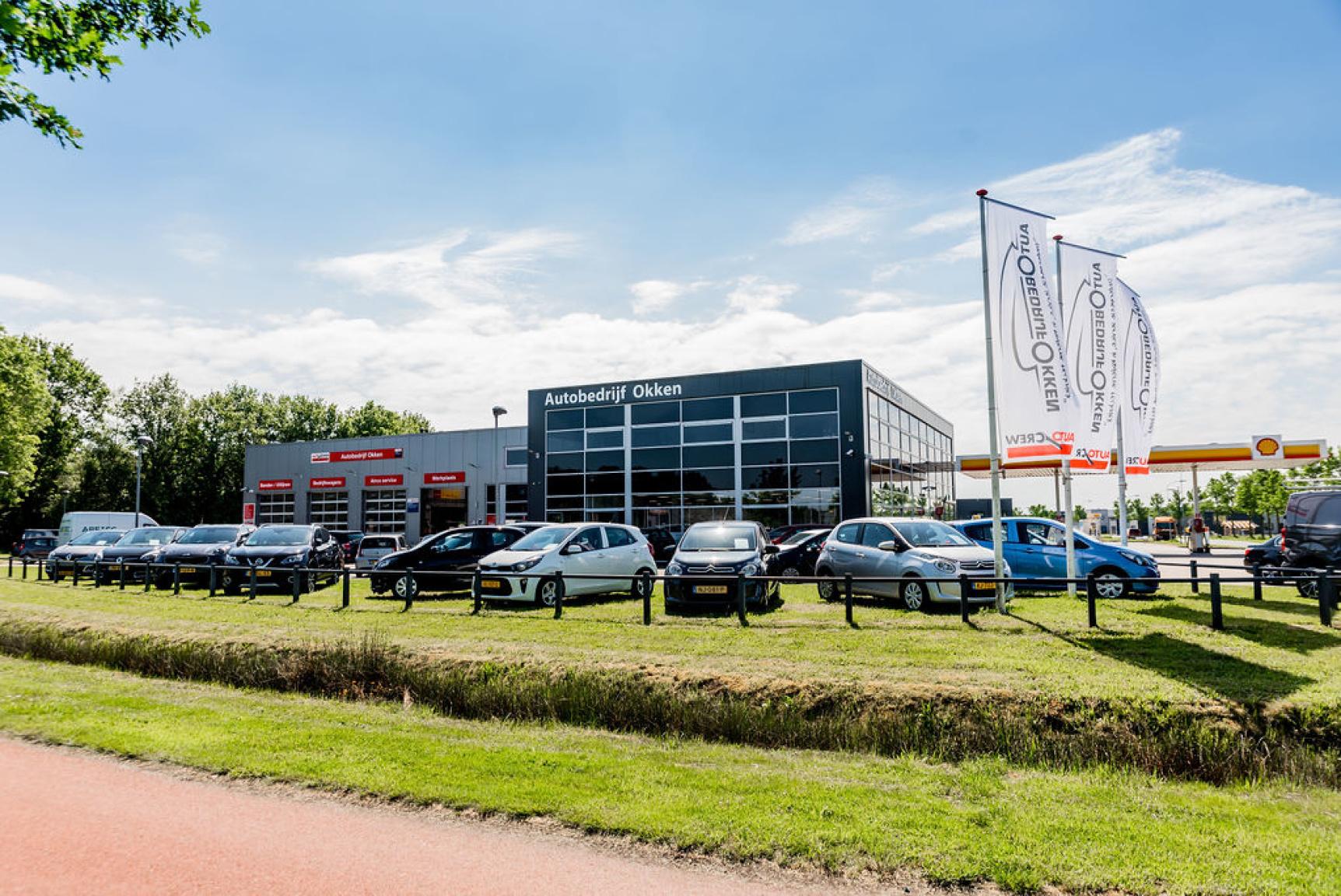 Piaggio-500 MP3 HPE Sport 4678KM Bouwjaar 2020-24