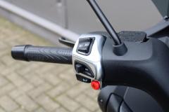 Piaggio-500 MP3 HPE Sport 4678KM Bouwjaar 2020-17