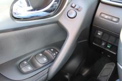 Nissan-QASHQAI-28
