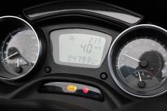 Piaggio-500 MP3 HPE Sport 4678KM Bouwjaar 2020-16
